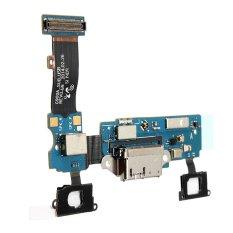 samsung flip phone atandamp t. s \u0026 f oem micro usb charging port flex cable for samsung galaxy s5 5 flip phone atandamp t