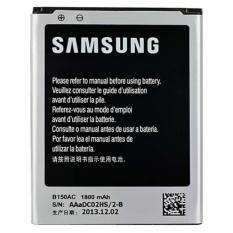 Samsung Baterai Core GT-I8260 / GT-I8262 Original 100%