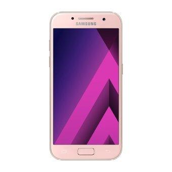 Samsung Galaxy A3 2017 SM-A320 - Peach