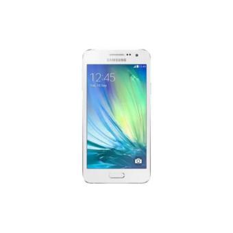 Samsung Galaxy A3 A300H WHITE