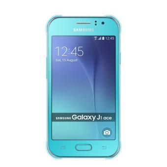 Samsung Galaxy J1 Ace 2016 J111 Dual Sim - 8 GB - Blue
