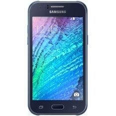 Samsung Galaxy J1 ACE SM-J110G LTE - 4GB - Hitam