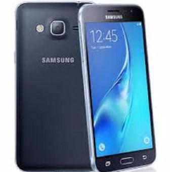Samsung Galaxy J3 - 8 GB - 4G LTE - black