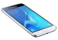 Samsung Galaxy J3 - J320G - 8GB - Putih