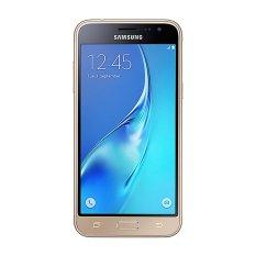 Samsung Galaxy J3 SM-J320 - 8GB ROM - Emas