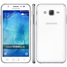 Samsung Galaxy J5 2015 - 8GB - White