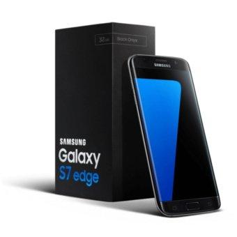 Samsung Galaxy S7 EDGE 32GB DUOS DUAL SIM