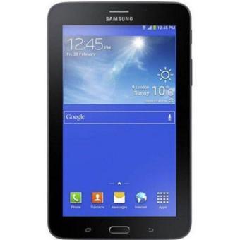Samsung Galaxy Tab 3 V – T116NU – 8GB – Hitam