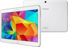 Samsung Galaxy Tab 4 7- 8GB - White