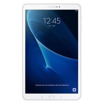 Samsung Galaxy Tab A 2016 10.1″ P585 – 16gb – Putih
