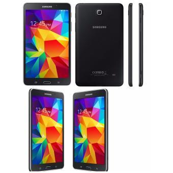 Samsung Galaxy Tab A 7.0″ 2016 – 8 GB – Black