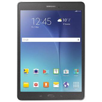 Samsung Galaxy Tab A 8.0 – 32 GB – Grey