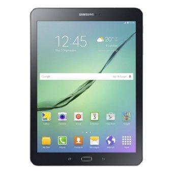 Samsung Galaxy Tab S2 2016 9.7″ SM-T819Y – 32GB – Hitam