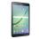 Samsung Galaxy Tab S2 8.0 - SM-T715 - 32GB - Hitam