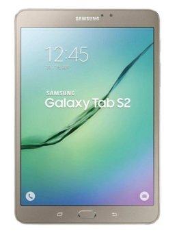 Samsung Galaxy TAB S2 9.7″ – 32 GB – Gold