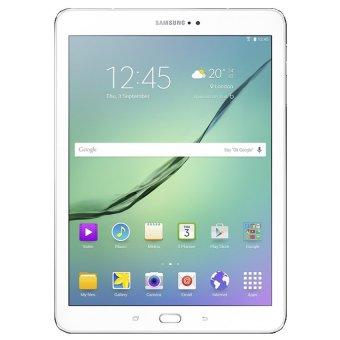 Samsung Galaxy Tab S2 SM-T815Y 9.7 Inch – 32 GB – Putih
