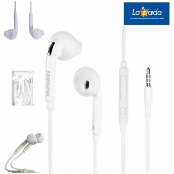 Samsung Handsfree Headphones In-ear Earphones for S6 / Note 5/Samsung Galaxy -