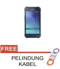 Samsung J1 Ace 2016 J111F Smartphone