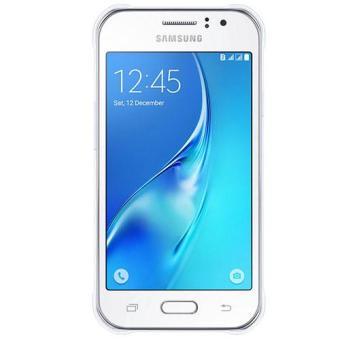 14% Samsung J1 Ace VE J111 - Putih