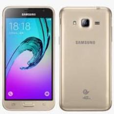 Samsung J3 2015 (Gold 16GB)