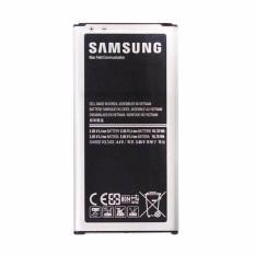 Samsung J710 Baterai 3300mAh Galaxy J7 2016 Original Battery Batre