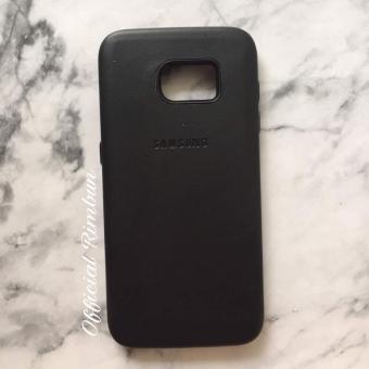 ... Oppo Neo 7 A33 Source · Case Anti Gravity Iphone Iphone 5 5S 5SE Nano Technology Soft TPU Putih