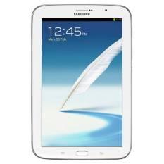 Samsung N5100 Galaxy Note - 8