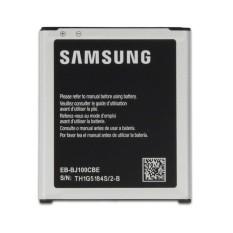 Samsung Original Battery EB BJ100CBE For Samsung Galaxy J1 J100 .