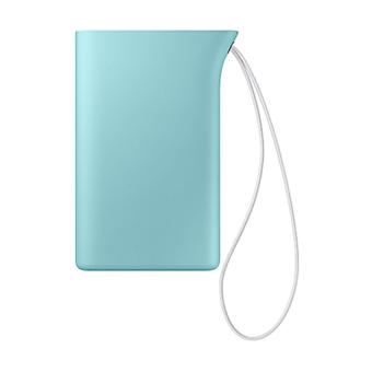 Samsung Powerbank Kettle 5.1 Battery Pack EB-PA510B - Biru