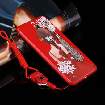merek populer semua termasuk clamshell sarung. Source · Samsung sm-g6100 .