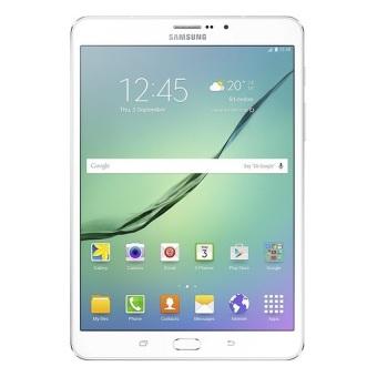 Samsung Tab S2 8 Inch SM-T715Y – 32 GB – Putih