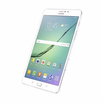 Samsung Tab S2 – RAM 3GB-32 GB – SM T-719 – White