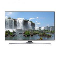 Samsung UA60J6200 LED Smart TV 60