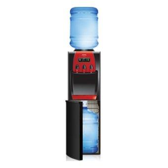 Sanken Standing Water Dispenser HWD-Z88 - Hitam