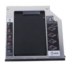 SATA3.0 I II III HDD Hard Drive Module Tray Caddy