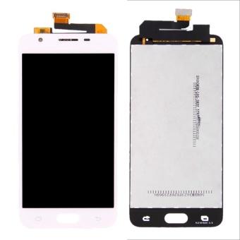 ... Layar Sentuh Digitizer Untuk Source · Saya Parts beli untuk Samsung Galaxy On5 2016 G570 dan J5 Prime LCD