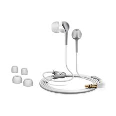 Sennheiser CX 213 In-Ear Headphones - Putih