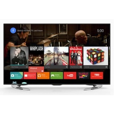 Sharp LC-50UE630 Aquos Android LED TV 50