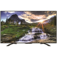 Sharp LED TV 50 INCH LC-50LE275X - Hitam