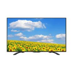 Sharp LED TV 50