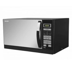 Bosch microwave oven user guide