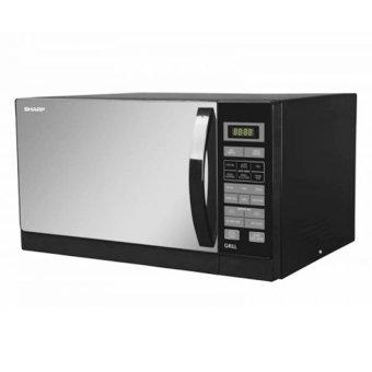 Harga Sharp Microwave R 728K IN