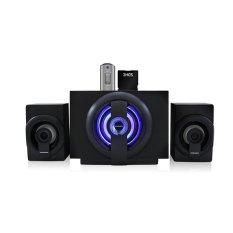 Simbadda Speaker CST 1100 N