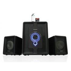 Simbadda Speaker CST 2300 N