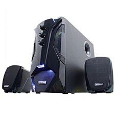 Simbadda Speaker CST 6100 N
