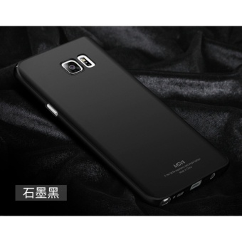 Slim Fit Shell Hard Full Protective Anti-Scratch Resistant Cover Case for Samsung Galaxy Note
