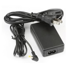 Slim Power Supply Cord For SONY PSP 1000/2000/3000 US