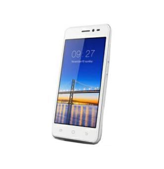 Smartfren Andromax A ( A16C3H ) - 8 GB - Putih - Gratis InternetSelama ...