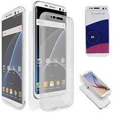 Softcase 360 Bening Samsung A7 2016/A710 Full Casing Body Silikon Case