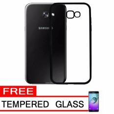 Source · Beli Softcase Samsung Galaxy J5 2016 Store .